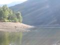 lac-rayons-de-soleil-jpg