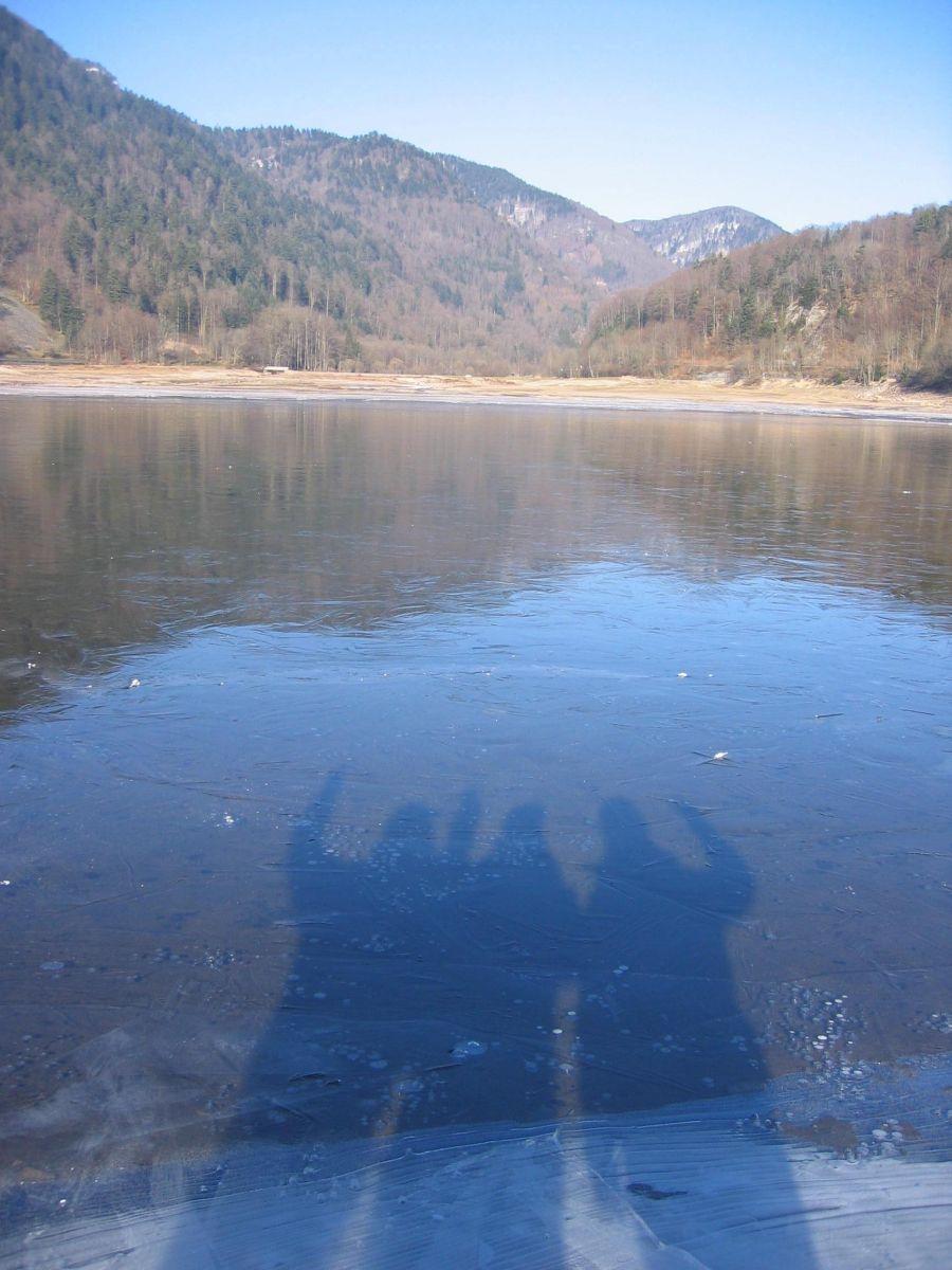 nouvelan2008-034-jpg
